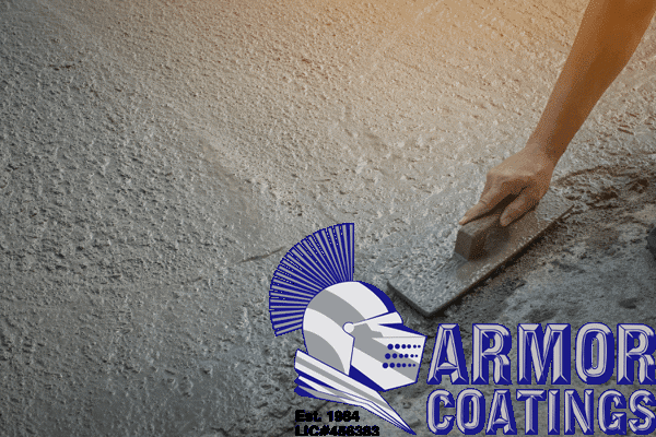 How Long Does it Take for Concrete to Cure